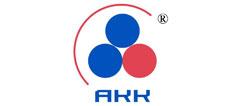 Азовська кабельна компанія