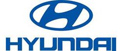 Корпорація Hyundai