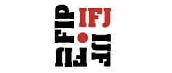 Міжнародна федерація журналістів