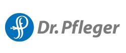 Dr.Pfleger